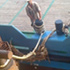 Mooring Master Services